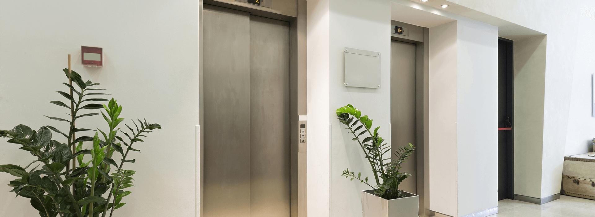 ascenseurs-electratec-schaerbeek
