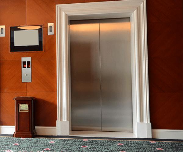 ascenseurs01-electratec-schaerbeek