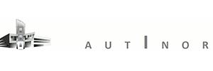 logo-autinor