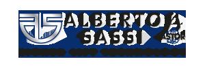 logo-sassi