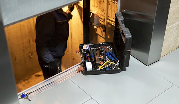 maintenance-electratec-schaerbeek